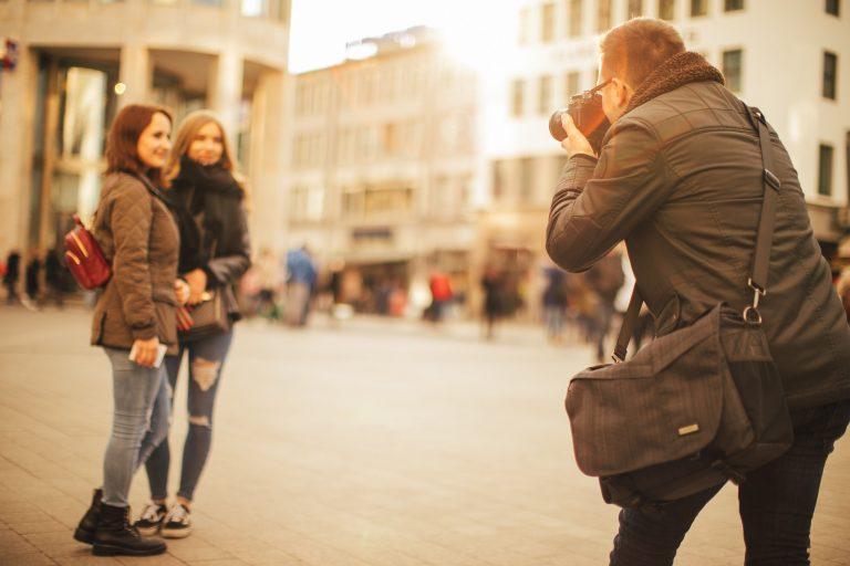 StreetPhotographyinHannovermitViktor(264von344)